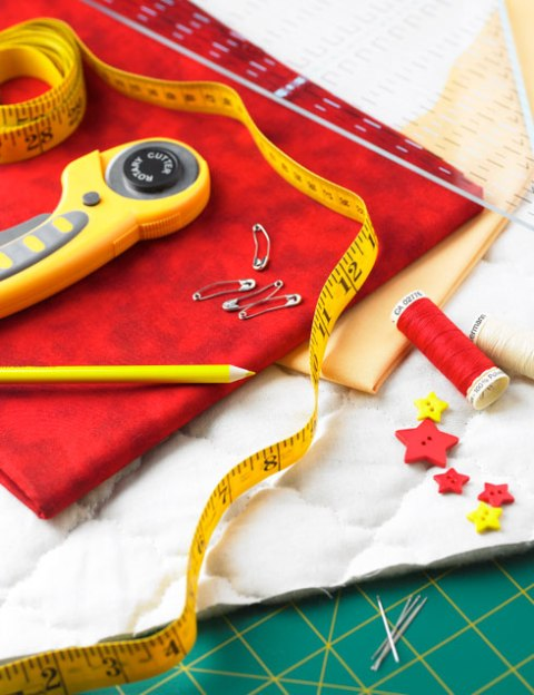 Quilting_Tools_Accessories