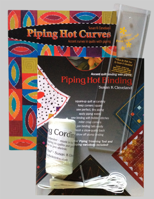 productimage-picture-piping-hot-curves-piping-hot-binding-100yds-cording-148_png_480x480_q85