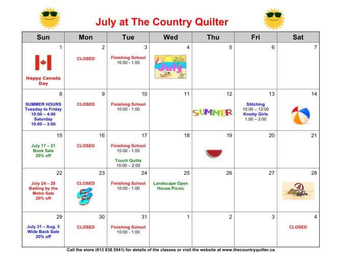 July Su 18-1.jpg