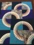 99837D2C-F5AE-401E-A221-092AD68B67CF